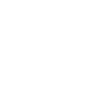 Pur Concept